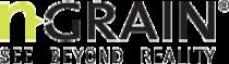 Ngrain logo02tag 021 cv