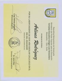 2012 2013 cetificados labor docente 001 cv