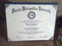 Degree pic2 cv
