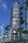Industrial automation oil gas cv