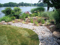Sustainable landscapes anne arundel co cv