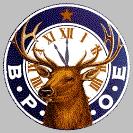 Bpoe logo cv