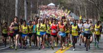 Boghosian bostonmarathon29 spts cv