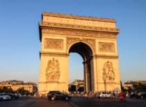 Arc de triomph2 e1374964173549 cv