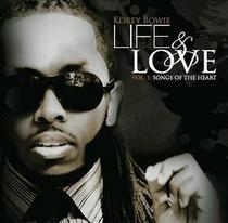 10319747 life and love cv