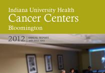 2012 annual report thumb cv