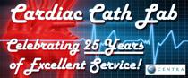 Centra   cardiac cath lab banner 2x6 cv