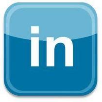 Linkedin small cv