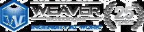 Logo weaver 1  cv
