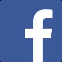 Fb icon 325x325 cv