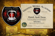 Hiddenwordres cv