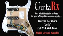 Guitarx final1 cv