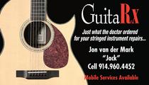 Guitarx final2 cv