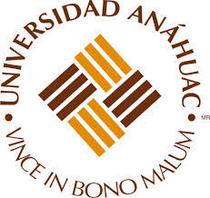 Logo anahuac cv