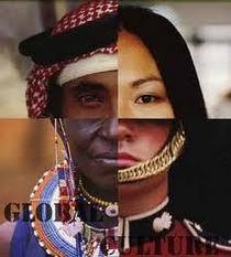 Cultura cv