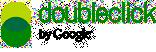 Doubleclick logo cv