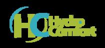 Logo hydrocomfort cv