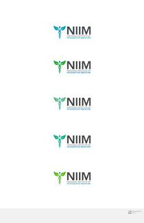 Niim8 cv