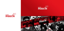 Music passion fb cv