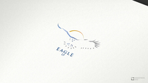 Eagle lp facebook cv