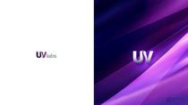 Uvlabsfacebook cv