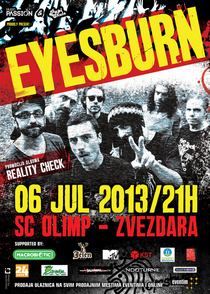 Mp eyesburn poster cv