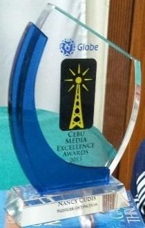 2013 cmea trophy   cv
