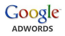 Google adwords cv