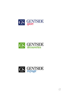 Gentside sub brands cv