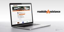 Roadsideassistancefb1 cv