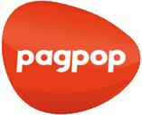 Pagpop cv