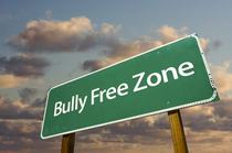 Bullying2 cv