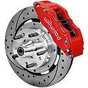 10 brakes disc drum cv