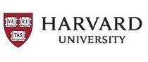Harvard university  cv