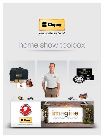 Pages from clopay homeshow tool box original thumb