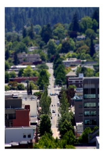 Willamette street by 2sadeyes d25h3nw cv