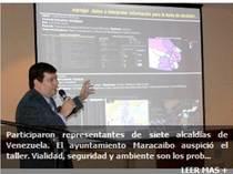 Jc presentacion cv