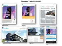 Applied vrv campaign page 001 cv
