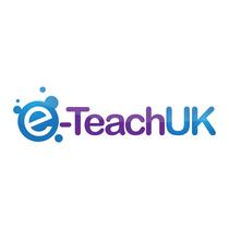 E teachuk final cv