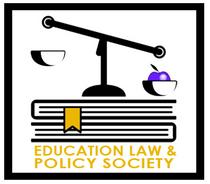 Edlaw logo cv