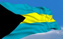 Bahamaflag 1  cv