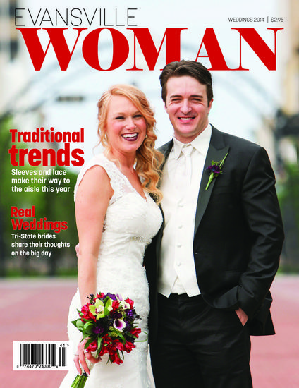 Weddings cover 20141 thumb