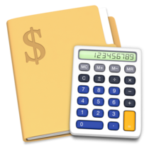 Budget icon cv