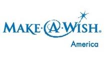 Make a wish cv