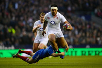 25iht rugby25 england articlelarge cv