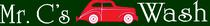 Logooriginal2 580x73 cv