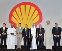 Shell ui impact cv