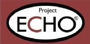 Echo logo new cv