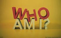 17 who am i cv