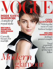 Kati nescher vogue uk february 2013 01 cv